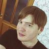 Иван, 30, г.Шумерля