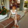 Татьяна, 54, г.Житомир