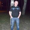 Алексей, 37, г.Пенза