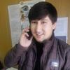 Улугбек, 27, г.Ашхабад