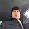 алекс, 45, г.Ишим