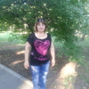Элита, 51, г.Актау