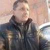 Vlad, 49, г.Рига