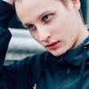 Женя, 21, г.Екатеринбург