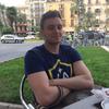Дмитрий, 26, г.Долгопрудный