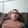 Narek, 32, г.Ереван