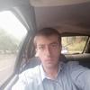 Николай Николаевич, 30, г.Ровно
