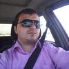 Vuqar_Mammadov, 32, г.Гянджа