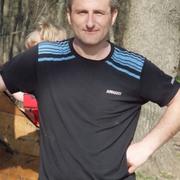 сергей, 20, г.Полтава