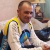JON, 37, г.Шахтинск