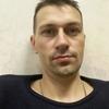 Дмитрий, 32, г.Тобольск