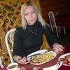 Натали, 28, г.Сызрань