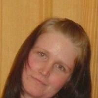 Алена, 31 год, Близнецы, Сыктывкар