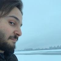 Gahin, 25 лет, Козерог, Ростов-на-Дону