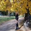 Мила, 30, г.Витебск