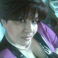 Алёна, 48 лет, Рак, Одесса