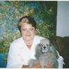 Елена, 55, г.Тяжинский