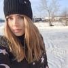 Валерия, 23, г.Комсомольск-на-Амуре