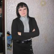 Юлия 31 Бор