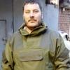 Сергей, 36, г.Валентин