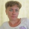 lena-bajenova1983, 38, г.Голышманово