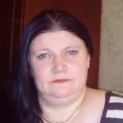 Лілія 36 Львів