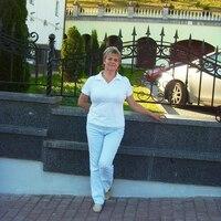 Лидия, 63 года, Близнецы, Витебск
