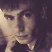 Алексей, 26, г.Ртищево