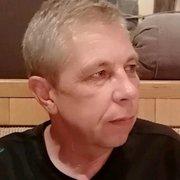 Андрей 64 года (Козерог) Нижний Новгород