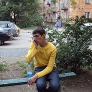 Владимир 35 Санкт-Петербург