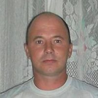 тифан, 45 лет, Рак, Николаев