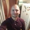 Владислав, 26, г.Миргород