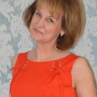 Татьяна, 51 год, Близнецы, Москва