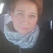 Татьяна, 39, г.Арсеньев