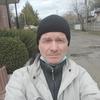 Владимир, 58, Олександрія
