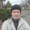 Владимир, 58, г.Александрия