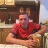 Дмитрий, 40, г.Североморск