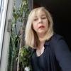 RINA, 51, г.Одесса