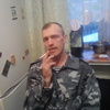 Jenya, 51, Strezhevoy