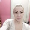 Вознесенская Анна, 34, г.Великий Новгород (Новгород)