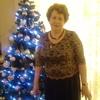 Елена, 60, г.Борисоглебск