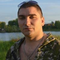 Алексей, 33 года, Овен, Казань