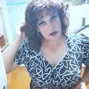 Елена 30 лет (Козерог) Армавир