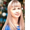 Ирина Сергеевна, 37, г.Иркутск
