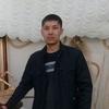 Ashat, 32, Zhezkazgan