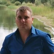 Михаил 31 год (Скорпион) Москва