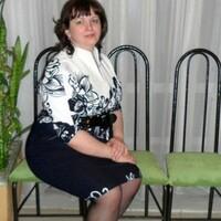 Екатерина, 46 лет, Рыбы, Сызрань