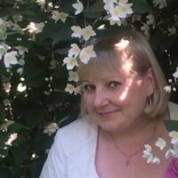 Елена, 47 лет, Стрелец, Ногинск