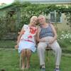 Алексей и Любовь, 79, г.Гомель