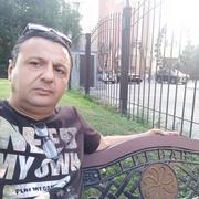 Артур, 44, г.Ростов-на-Дону
